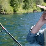 Top 5 Reasons You're Not Catching Fish