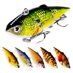 Proberos Fishing Lures