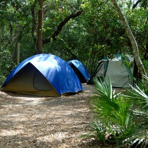 KOA Campgrounds: 10 Best Kampgrounds of America